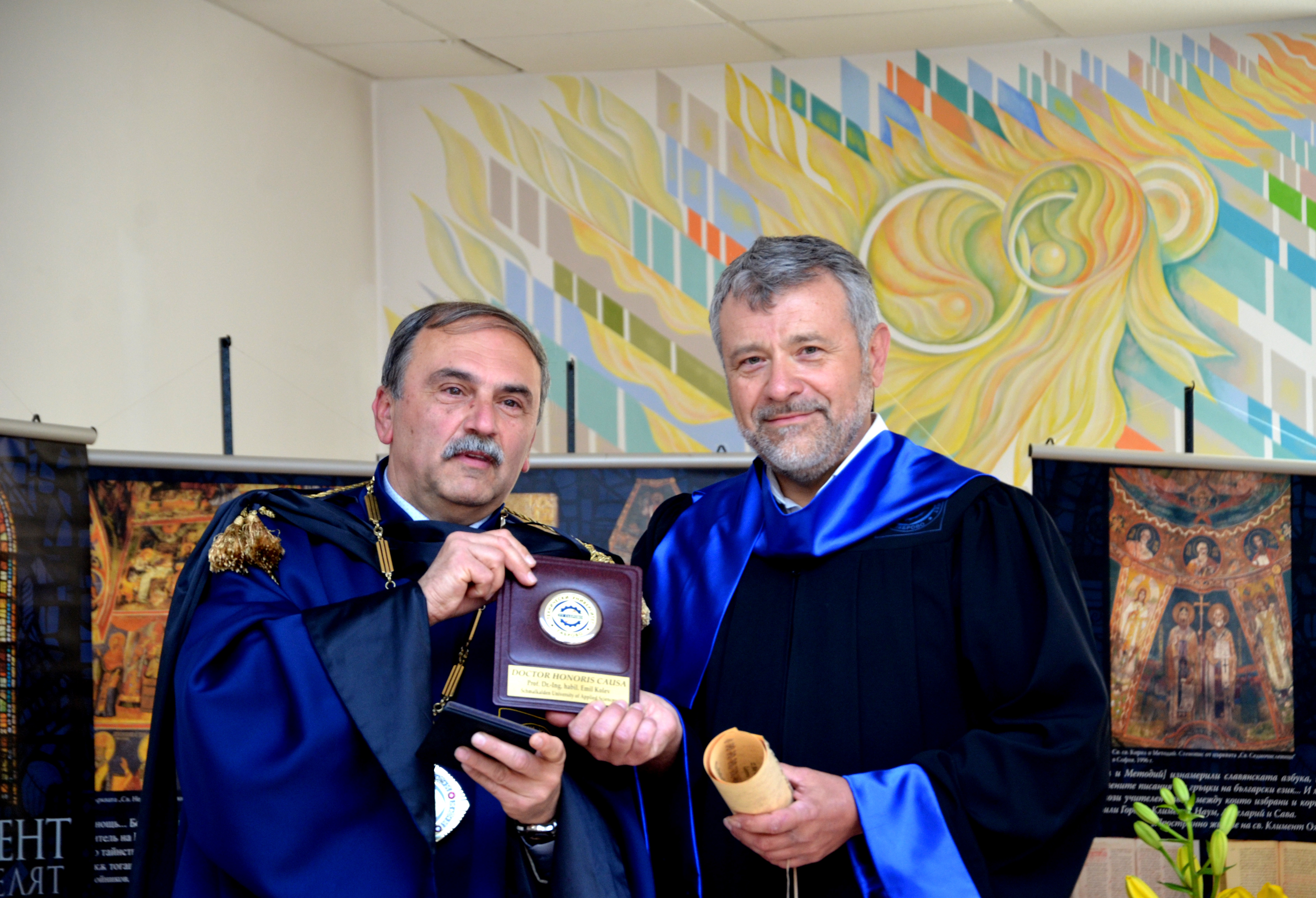 doctor honoris kauza 2 2019