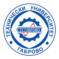 tugab logo