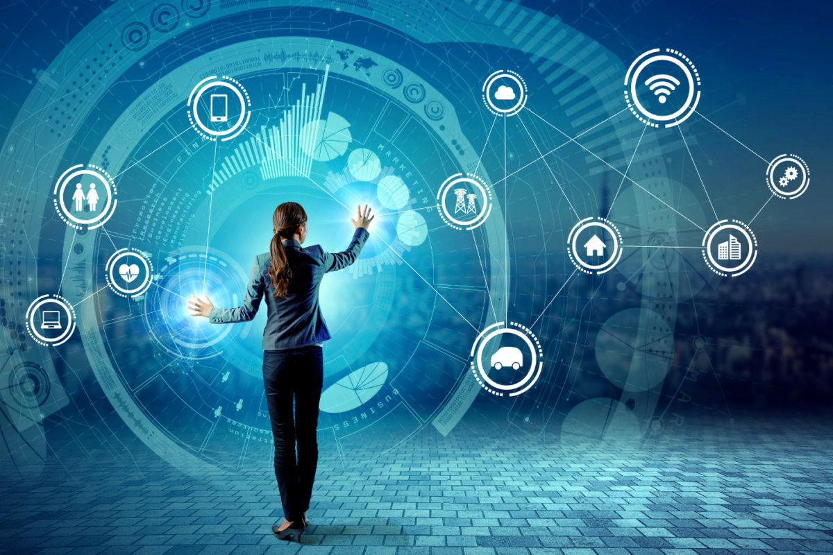 user interface futuristic digital transformation thinkstock 826567492 100740667 large